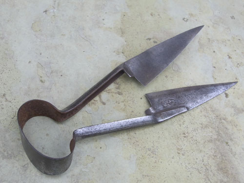 Grass shears for Garden tools for sale uk