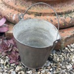 Miniature Bucket