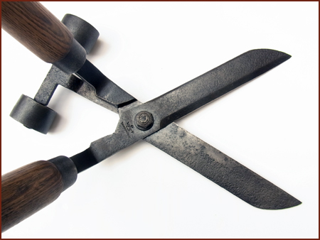 Vintage and antique garden tools for Lawn and garden tools for sale