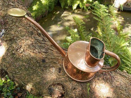 watering-can-c1-jpg
