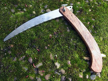 folding-saw-a1-jpg