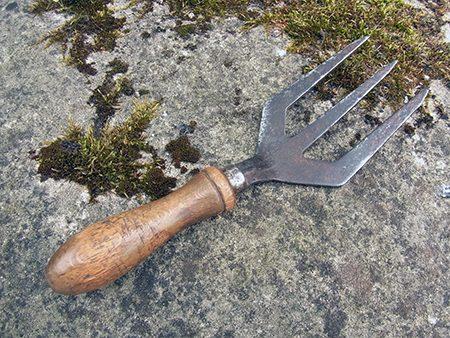 hand-fork-o1-1-jpg