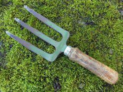 hand-fork-af1-jpg