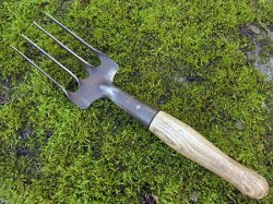 hand-fork-ag1-jpg
