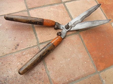 hedging-shears-b-jpg