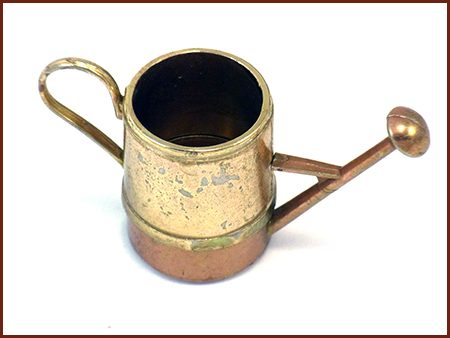 miniature-watering-can-a-1-jpg