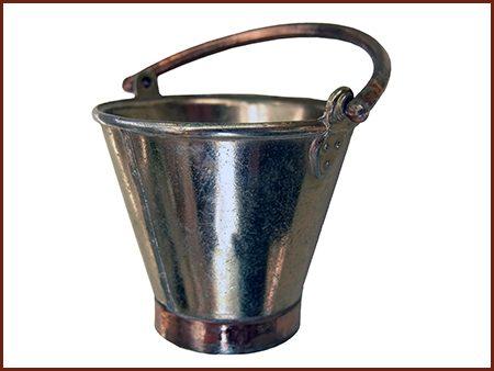 bucket-f-jpg