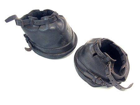 horse-boots-a1-jpg