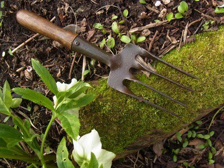 hand-fork-k1-jpg