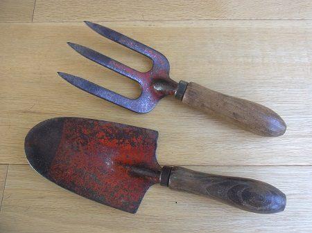trowel-hand-fork-set-b-jpg