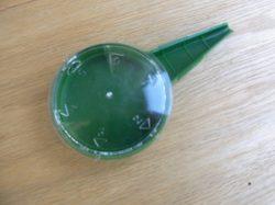 seed-dispenser-a-1-jpg